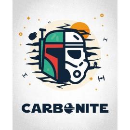 E-liquide Carbonite