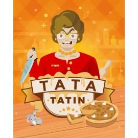 Tata Tatin