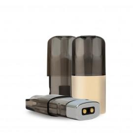 Pod Nano Saveur tabac USA Classic