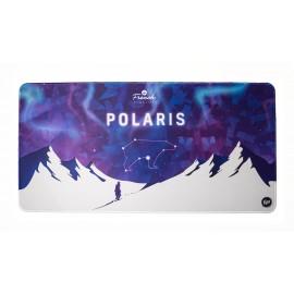 Tapis vape mat Polaris