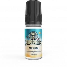 Arôme e liquide - Pop Corn
