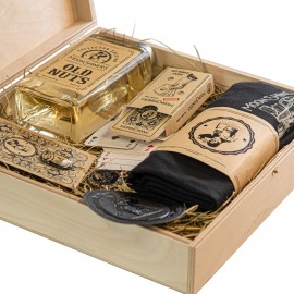 Coffret Moonshiners Edition Collector