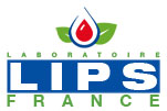 Laboratoire Lips France